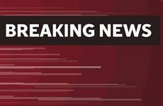 Iraq: Nổ súng tại Erbil, 3 nhân viên ngoại giao Thổ Nhĩ Kỳ thiệt mạng
