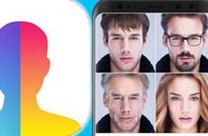 [Video] Mỹ lo ngại về độ bảo mật của ứng dụng 'lão hóa' FaceApp