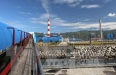 EVN nỗ lực hoàn thành 3 dự án tổng công suất gần 1.500MW
