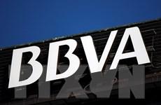 Ngân hàng lớn thứ hai Tây Ban Nha dính nghi án gián điệp thương mại