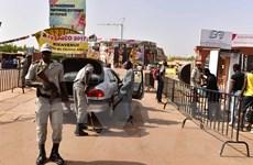 Burkina Faso: Các phần tử thánh chiến đột kích giết hại 14 dân thường