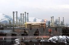 Iran tiết lộ lý do Mỹ từ chối đẩy nhanh công tác thanh sát hạt nhân