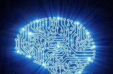 Cuba hợp tác với Trung Quốc phát triển trí thông minh nhân tạo