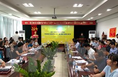 Giảm giá tới 100% trong chương trình Tháng khuyến mại Hà Nội 2019