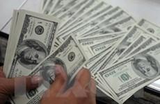 Mỹ: Lòng tin tiêu dùng tăng trước cuộc họp của FED về lãi suất