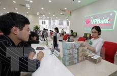 Các ngân hàng thương mại giảm lãi suất đồng hành cùng doanh nghiệp