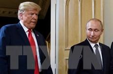 Vụ điệp viên Skripal: Mỹ ra điều kiện dỡ bỏ lệnh trừng phạt Nga