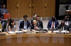 Trung Quốc: Nới lỏng trừng phạt Triều Tiên để thúc đẩy phi hạt nhân