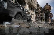 Afghanistan: Đánh bom xe ở thủ đô Kabul, nhiều người thương vong