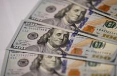 Cố vấn thương mại Mỹ gợi ý Fed cắt giảm lãi suất mạnh