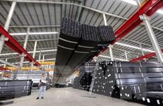 Điều tra biện pháp tự vệ với phôi thép và thép dài nhập khẩu