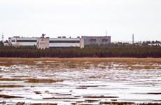 Chuyên gia Mỹ nghi vụ nổ ở Nga là thử nghiệm động cơ tên lửa hạt nhân