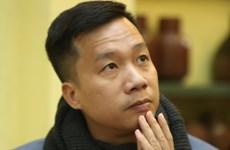 Nhà văn Nguyễn Trương Quý: Kiến trúc sư- 'Thư viện sống' về Hà Nội