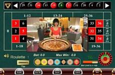 Campuchia ngừng cấp phép hoạt động kinh doanh đánh bạc trên mạng
