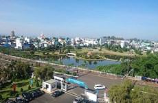 Lâm Đồng: Thưởng 3,6 tỷ đồng cho ý tưởng quy hoạch thành phố Bảo Lộc