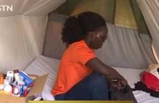 [Video] Đường dây buôn bán trẻ em núp bóng trại Hè miễn phí