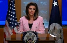 Hàn Quốc đề nghị Mỹ không chỉ trích quyết định chấm dứt GSOMIA