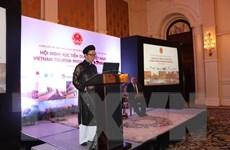 'Việt Nam có thể là điểm đến của hàng chục triệu du khách Ấn Độ'