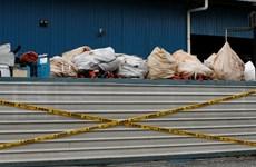 """Malaysia truy tìm nguồn gốc để """"khứ hồi"""" 198 container rác thải nhựa"""