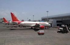 Air India thay thế các sản phẩm nhựa dùng một lần trên các chuyến bay