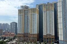 Khai giá thấp - mánh 'né' thuế khi chuyển nhượng bất động sản