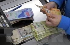 Argentina hạn chế mua và chuyển ngoại tệ ra nước ngoài