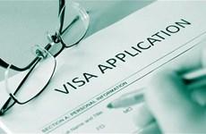 Bộ Ngoại giao Iran sẽ cấp thị thực cho công dân Qatar nhập cảnh