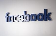 Mạng xã hội Facebook chính thức bị điều tra chống độc quyền tại Mỹ