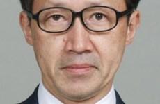 Nhật Bản bổ nhiệm quan chức tình báo làm Cố vấn an ninh quốc gia
