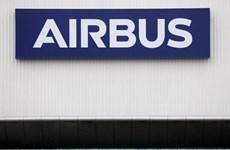 EU ra lệnh kiểm tra khẩn cấp trực thăng của Airbus sau tai nạn ở Na Uy