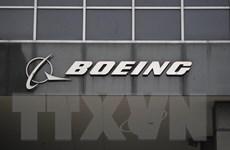 Chưa hết vận đen, Boeing chậm trễ giao máy bay trong tháng Tám