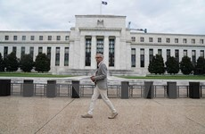 Tổng thống Mỹ Donald Trump kêu gọi Fed hạ lãi suất xuống 0%