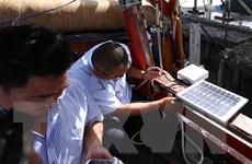 Triển khai đồng bộ biện pháp chống khai thác hải sản bất hợp pháp