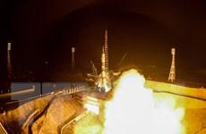 'Những tên lửa mới của Nga sẵn sàng cạnh tranh với Mỹ'