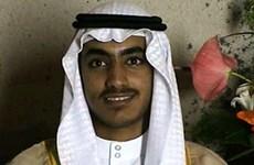 Mỹ tuyên bố về cái chết của 'Thái tử Hồi giáo thánh chiến' Hamza