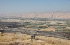 OIC họp bất thường về tuyên bố sáp nhập Bờ Tây của Israel