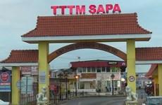 """Triển khai """"Xây dựng văn hóa doanh nghiệp Việt Nam"""" tại CH Séc"""