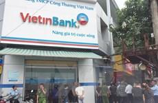 Công an Nghệ An bắt giữ nhóm người Trung Quốc làm giả thẻ ATM