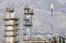 Iran: 3 nước châu Âu sẽ chi 15 tỷ USD cho cơ chế INSTEX