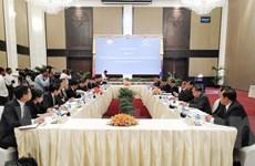 Hiệu quả hợp tác của hai ngân hàng quốc gia Campuchia và Việt Nam