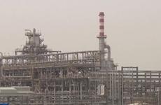 [Video] IEA khẳng định vẫn cung ứng đủ nhu cầu dầu trên thế giới
