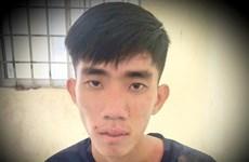 An Giang: Bắt giữ 2 thanh niên ăn trộm gà, đâm chết người