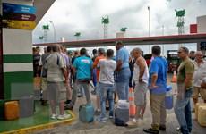 Cấm vận của Mỹ gây thiệt hại hơn 920 tỷ USD cho Cuba