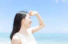 [Video] Những thực phẩm bảo vệ làn da khỏi ánh nắng Mặt Trời