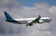 Airbus tuyên bố có thể đối phó với mọi đe dọa tiềm tàng từ tin tặc