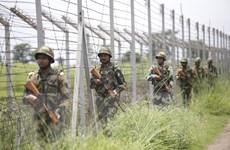 Ấn Độ và Pakistan nêu vấn đề Kashmir ra Đại hội đồng Liên hợp quốc