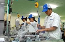 Hưng Yên muốn trở thành điểm đến tốt nhất cho các nhà đầu tư Nhật Bản