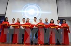 Đà Nẵng khai trương cổng dịch vụ công trực tuyến thành phố