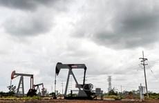 Venezuela dự định tăng gấp đôi khai thác dầu mỏ vào năm 2020