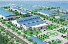 TP. HCM tái cấu trúc khu công nghiệp-khu chế xuất tăng sức hút đầu tư